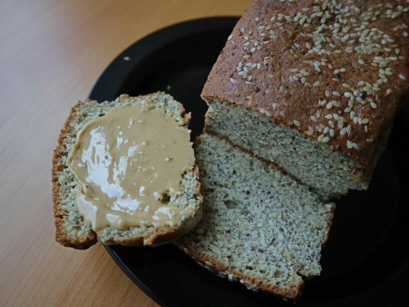 keto-filipino-flaxseed-loaf