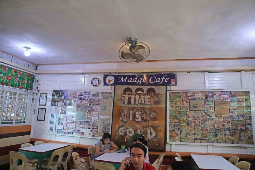 madge-cafe-iloilo