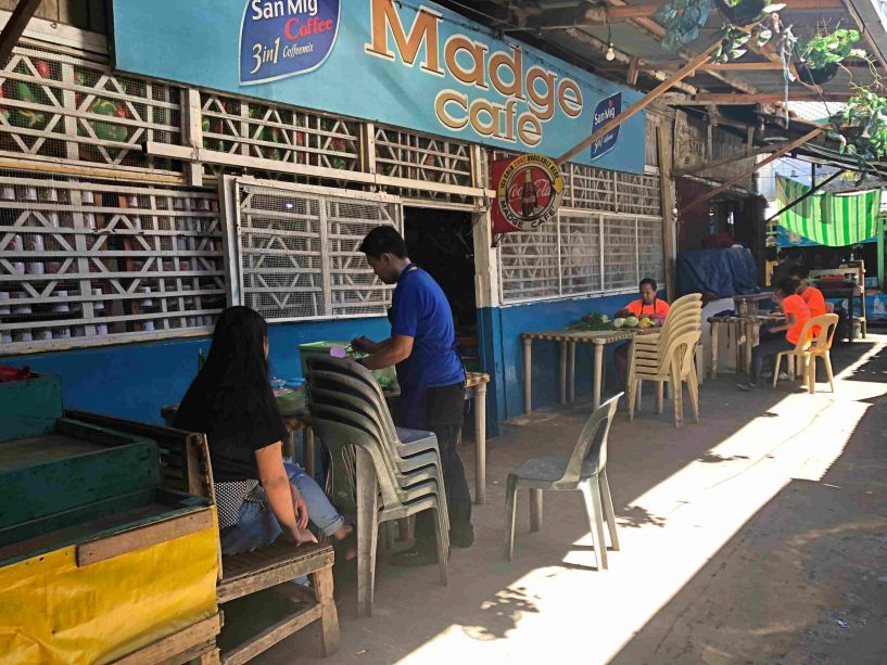 madge-cafe-iloilo-la-paz