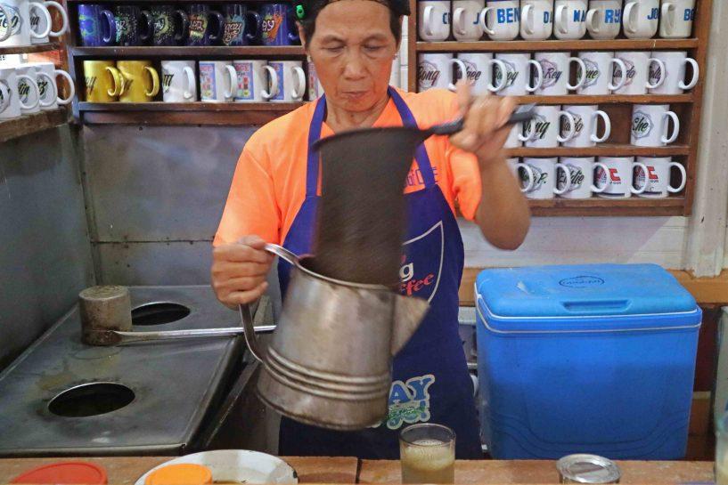 madge-cafe-iloilo-coffee
