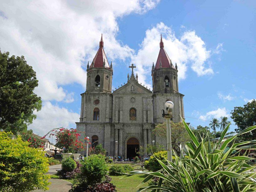 molo-church-iloilo
