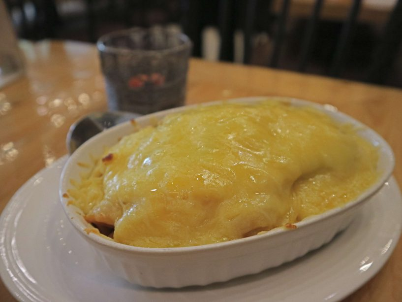 pitstop-mango-baked-macaroni
