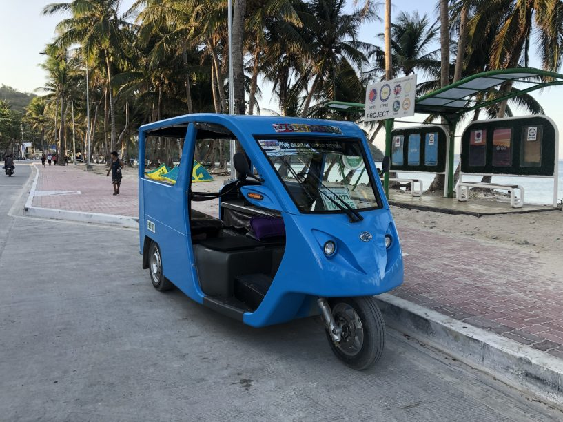 e-tricycle-new-boracay-coffeehan