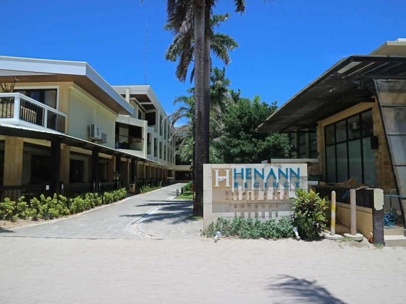 henann-regency-boracay-beach-front