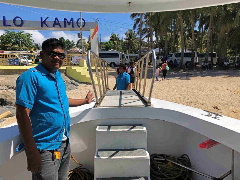 henann-resort-boracay-boat