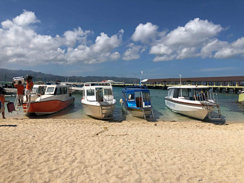 henann-resort-boracay-port