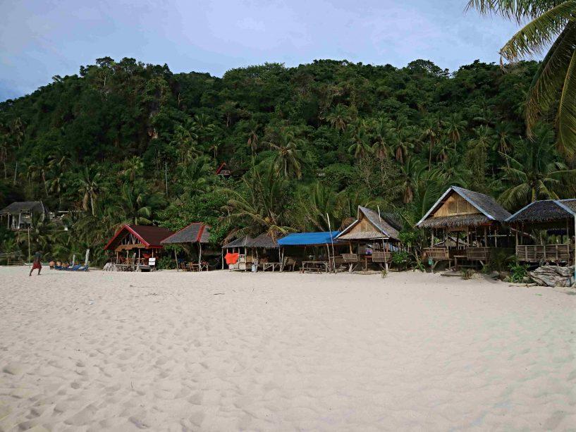 hinugtan-beach-buruanga-aklan (1)