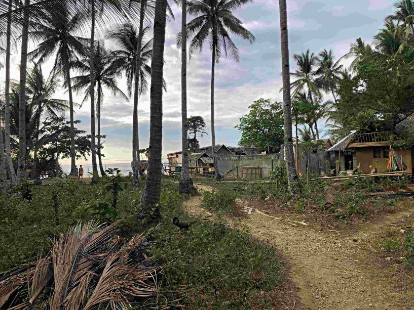 hinugtan-beach-buruanga-aklan (2)