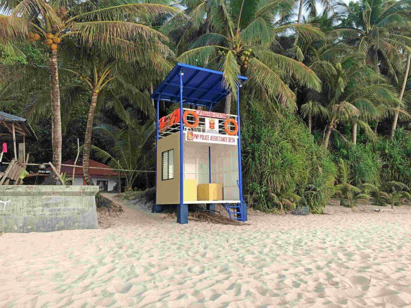 hinugtan-beach-buruanga-aklan (3)
