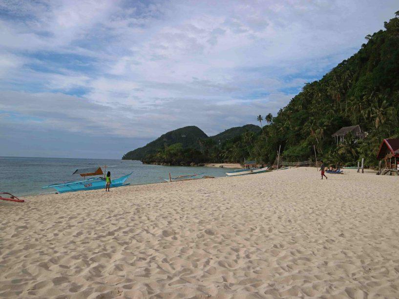 hinugtan-beach-buruanga-aklan (4)