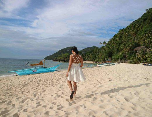 hinugtan-beach-buruanga-aklan-marjorie-gavan (2)