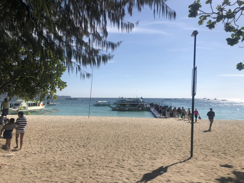 new-boracay-docking-area-coffeehan