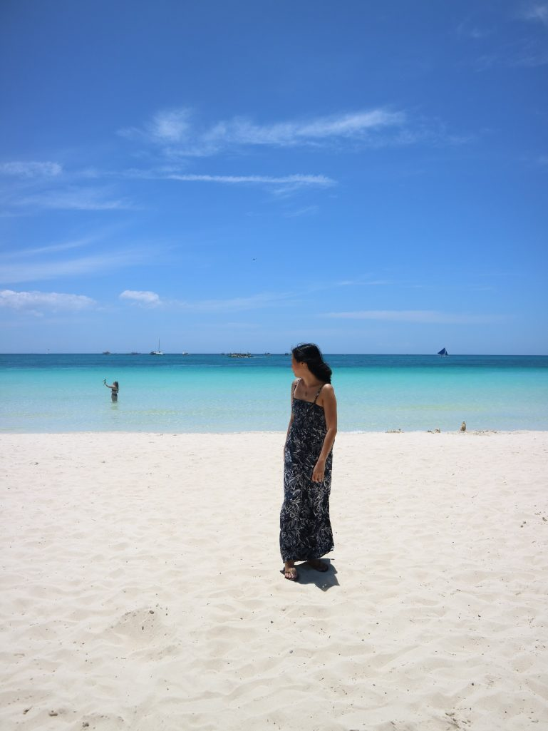 new-boracay-white-beach-coffeehan (3)