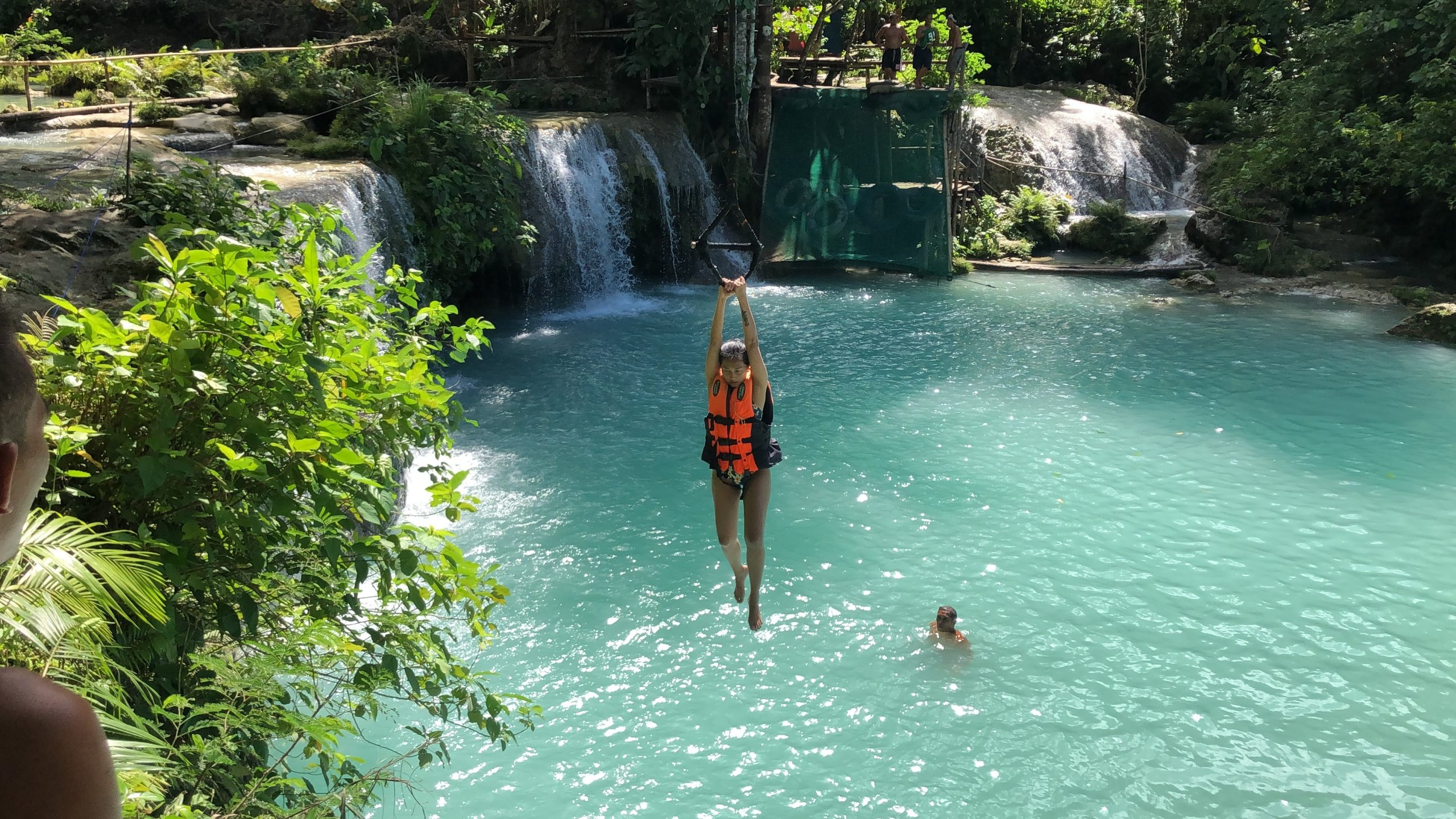 cambugahay-falls-siquijor-marjorie-gavan