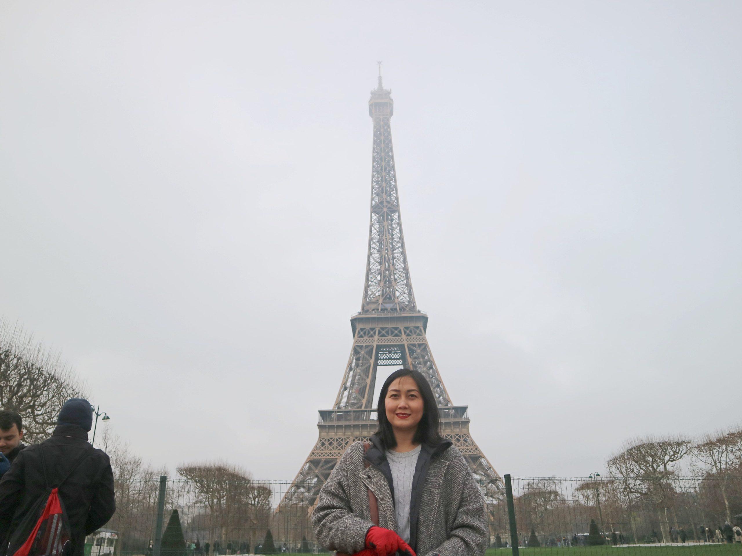eiffel-tower-marjorie-gavan