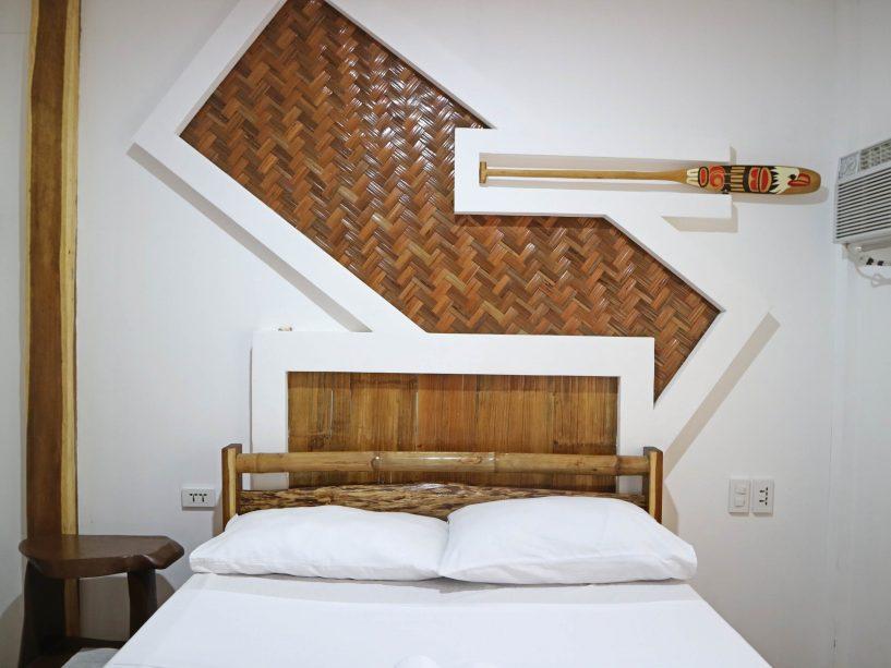 sand-1-hostel-standard-double-room-siquijor