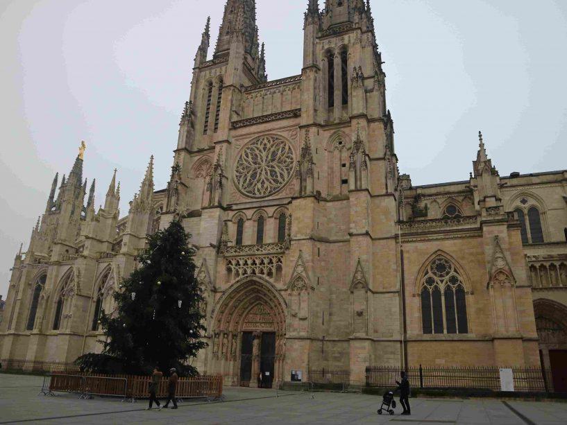 bordeaux-cathedrale