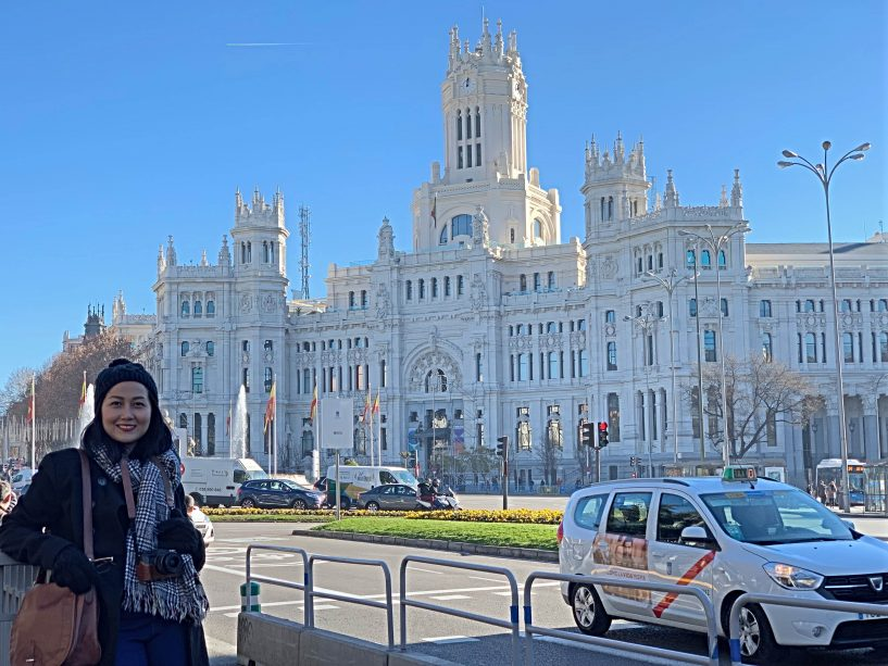 madrid-city-hall-marjorie-gavan