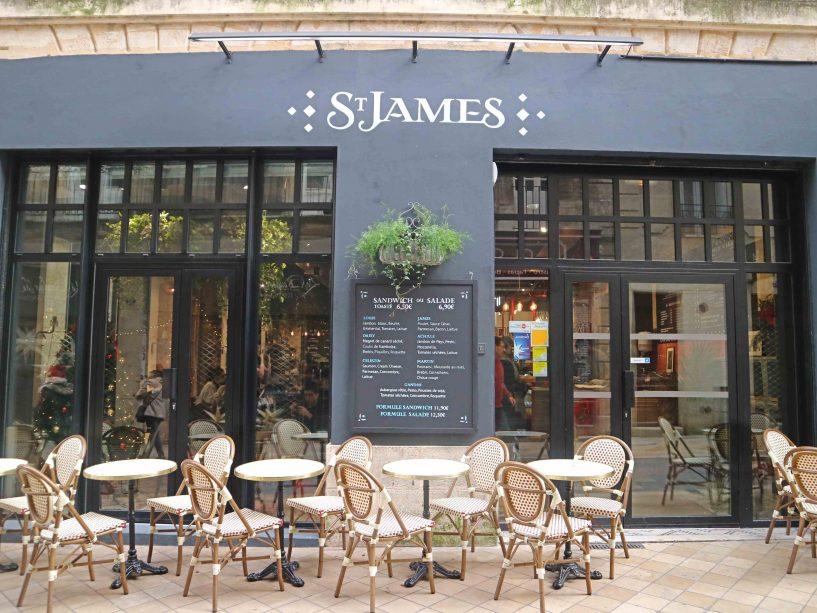 st-james-bordeaux-facade