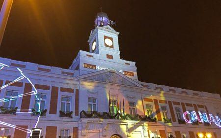 new-year-spain-puerto-del-sol