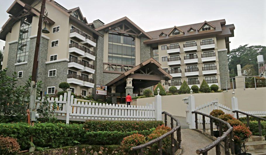azalea-baguio-facade