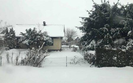 austria-laarkirchen-snow