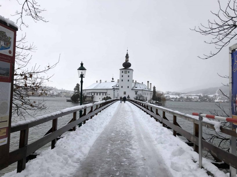 schloss-orth-castle-austria