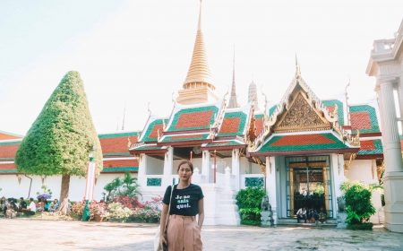 grand-palace-bangkok-marjorie-gavan