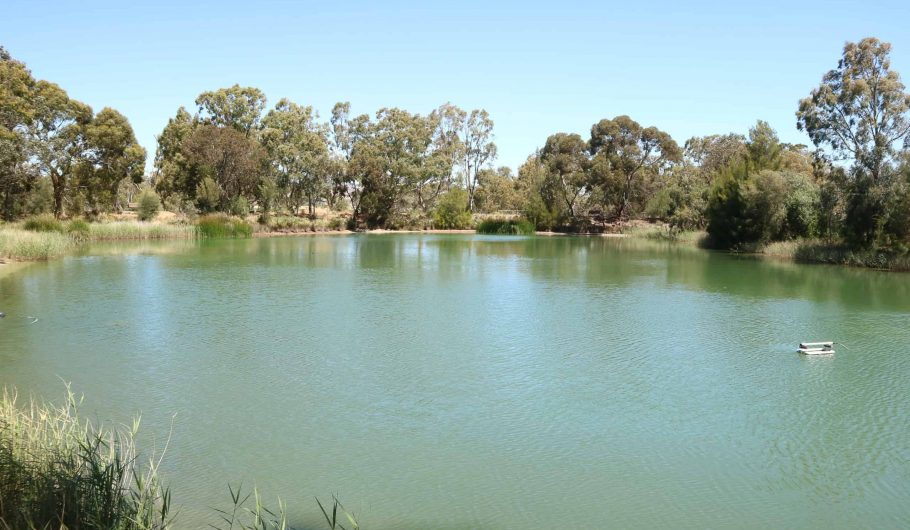 maggie-beer-the-farm-lake