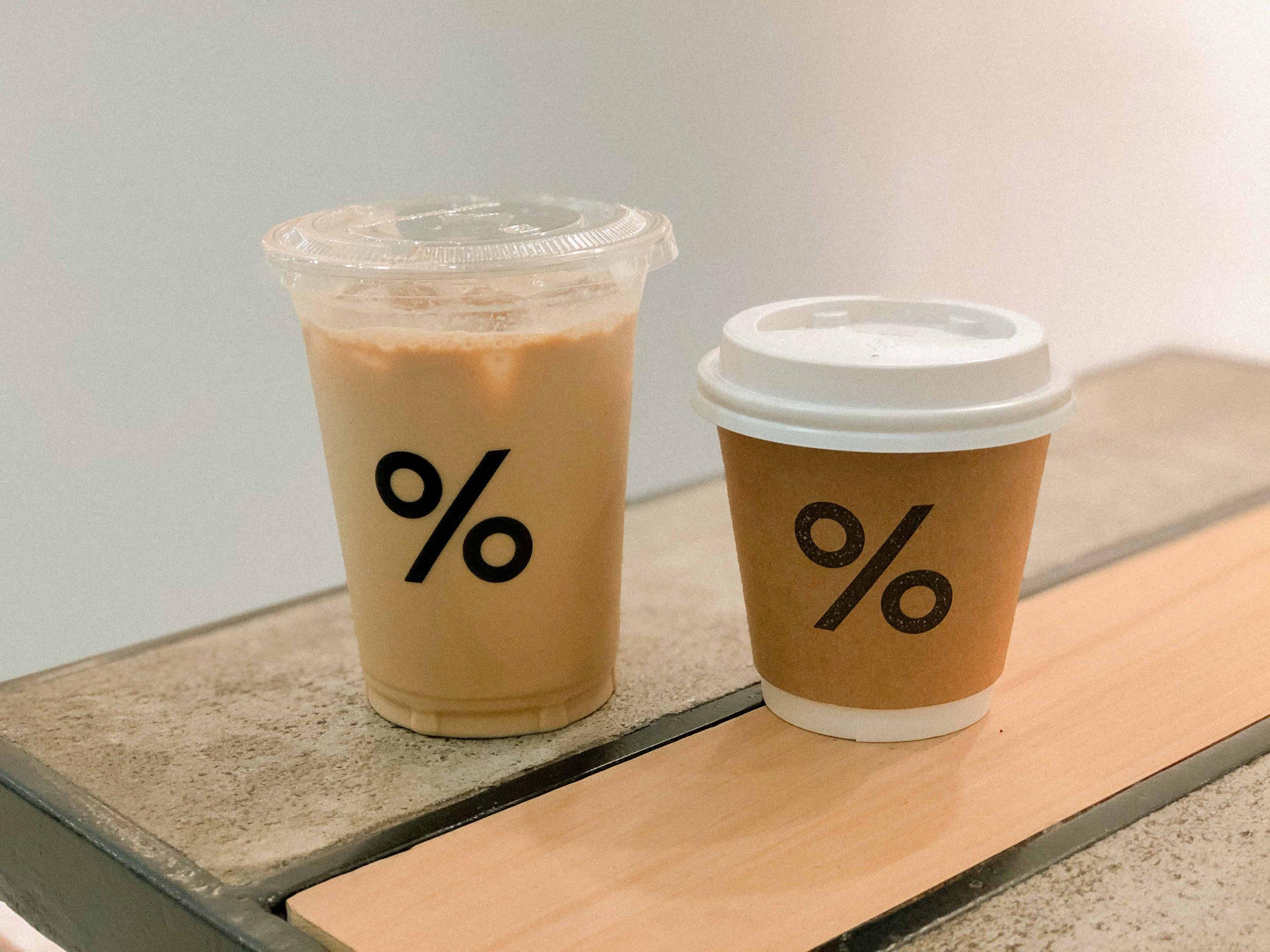 %arabica-spanish-latte