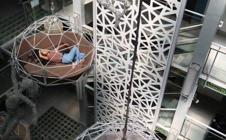 selah-pods-hotel-air-pods