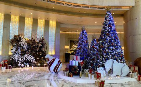 shangrila-fort-lobby-christmas