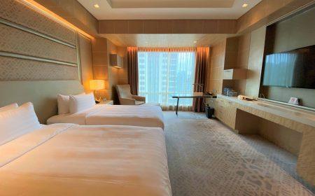 shangrila-fort-deluxe-room