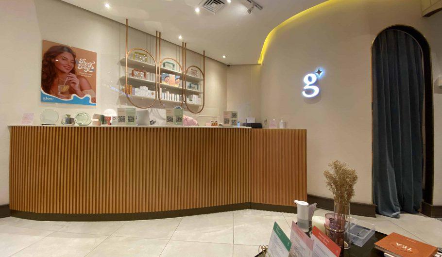 glow-skin-clinic